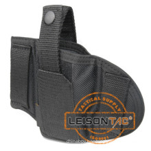 High Strength Nylon Tactical Holster with Good Quality of Thread