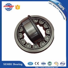 Chinese Best Supplier Bearing of (NJ216) Come From Semri Faactory