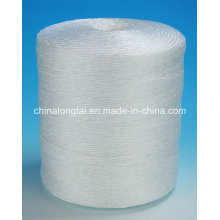 High Quality and Cheap Price Agriculture Packing Rope/PP Baler Twine