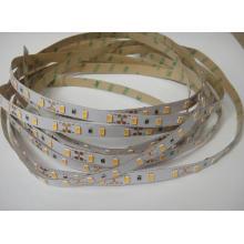 5630 led strip 12v led rope light