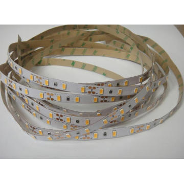 5630 led strip 12v led światło liny
