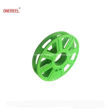 Cheap 3D Printing Materials Plastic Spools for Filament
