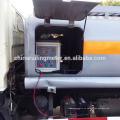 БДД-20-A8 Новый напольный передвижной следующих достопримечательностей mispenser
