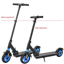 8 inch Honeycomb Electric Scooter