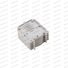 6A/36A/36c/36m/48A Optical Fiber Splice Tray