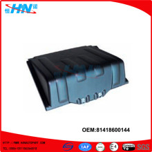 Man Battery Cover 81418600144 Truck Accessories
