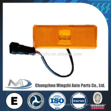 Bus Side Marker Luz LED Side Marker Lamp Bus accesorios HC-B-14025