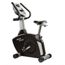 Fitness Equipment Gym Ce Approve Upright Bike