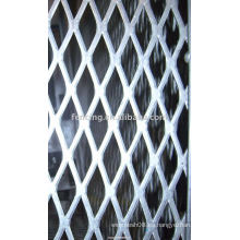 productos de rejilla de acero inoxidable (fábrica)