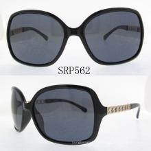 Fabricante de óculos de sol promocionais. Óculos de sol de promoção Srp562