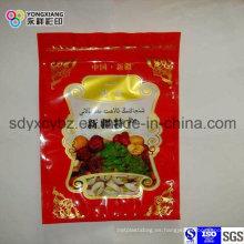 Bolsa de Embalaje para Productos Agrícolas