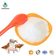 Ветеринарный чистый ципрофлоксацин VS 400 мг норфлоксацина в порошке