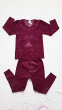 children thermal cloth