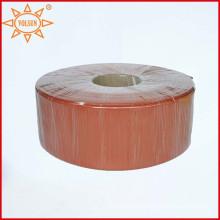 Busbar Insulation Heat Shrink Tube Mprs-Mv