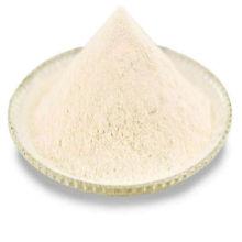 Hot sales Algae Extract DHA powder DHA Oil Algal DHA Powder