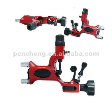 2012 NEW Design -Rotary Tattoo Machine Gun