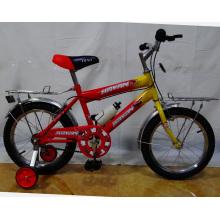 De Buena Calidad Bicicleta de montaña BMX Bicicletas para niños (FP-KDB135)