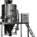 Cost-Effective Atomizer Automatic Spray Dryer