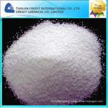 competitive price high quality washing and detergent zeolite powder