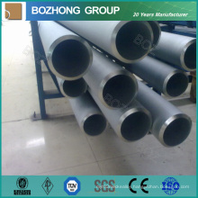 S31254 254smo Super Austenite Stainless Steel Tube