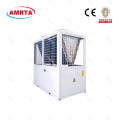 Eco Friendly Modular Πλαστικά Χημικά Chillers