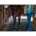 Esteira de borracha da vaca chinesa, esteira de borracha estável do cavalo das esteiras da tenda do cavalo da esteira do conforto