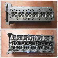 Peças de alta qualidade do motor de automóveis 11121748391 para BMW 325 / 525I / 525IX 2494cc 2.5 para venda Amc 910553 M50 Cylinder Head