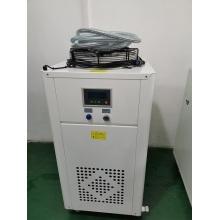 Лазерная маркировочная машина CO2