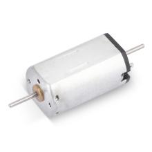Motores de vibração para vibrador e massageador (FF-K20)