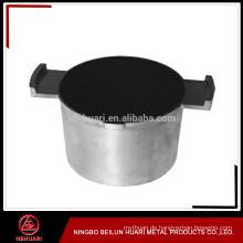Teflonbeschichtete Aluminium-Druckguss-Innentopf für Reiskocher