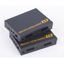 4k 100m HDMI Kvm Extender (HDMI Extender RS232)