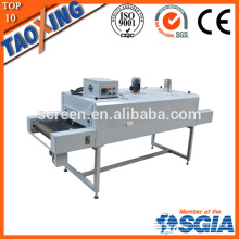 Discount High Quality With Good Price Ir Drying Oven