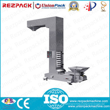 Z конвейер для пищевых продуктов (RZ400-3100B)