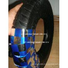 400-8 Lug Tire & Tube