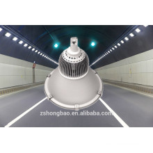 Luz elevada do louro do projeto 90W LED do retrofit do diodo emissor de luz do diodo emissor de luz do diodo emissor de luz do alto 10 China Supplier