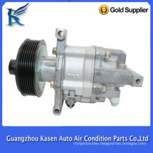 Hot sale new brand DKS17D car ac compressor for NISSAN DIIDA