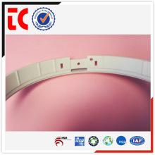 Neue China berühmte Aluminiumlegierung Druckguss / führte die Lampe / Druckgussteil