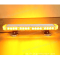 TIR-Module LED Licht Mini Warnbalken (M101-4)
