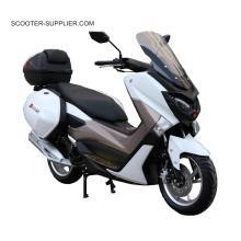 Scooter grande Yamaha Xmax150cc Epa