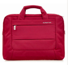 Newest Red Laptop Bags Wholesale Computer Bags