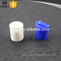 28/415 disc top cap for china plastic bottle cap manufacturer