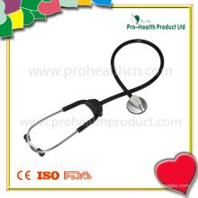 Estetoscopio de cabeza única (PH1134)