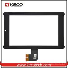 Original New For Asus ME372 Touch sensor glass 076C3-0711E 1408