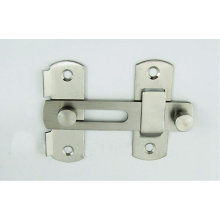 High Quality Safeguard Door Latch (ATC-294)