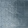 Стекловолоконная многоосевая ткань, двухосная двуосная ткань, триаксиальные ткани, прямая ткань, квадраксиальная ткань, нательные ткани Fibergalss