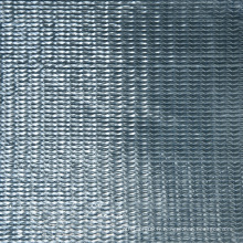 Tissu multiaxial en fibre de verre, tissu biaxial double, tissus triaxiaux, tissu rotatif, tissu quadrixial, tissus de perfusion fibrosseux
