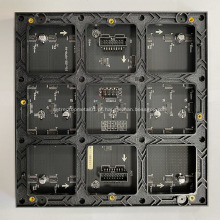 Módulo LED Full Color SMD P3 interno
