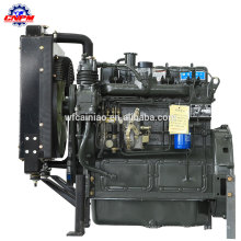 ZH4102K1 diesel engine Special power for construction machinery diesel engine