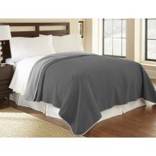 Мягкая плюшевая кровать Pet Водонепроницаемое одеяло