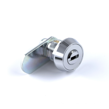 Dimple gabinete chave camlock industrial para máquina ATM